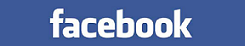 PES myClub on Facebook