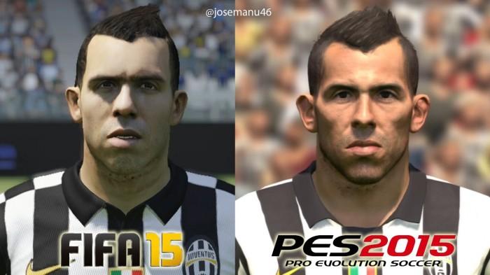 FIFA 13 sur Xbox 360 - jeuxvideocom