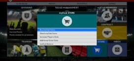 Where to purchase myClub coins