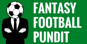 FantasyFootballPundit.com