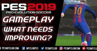 PES 2019 Master League - An Honest Review | PESmyClub